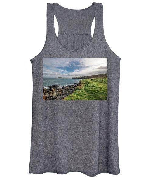 Saint Ives Women's Tank Top
