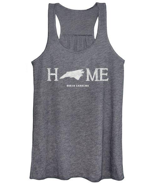 Sc Home Women's Tank Top
