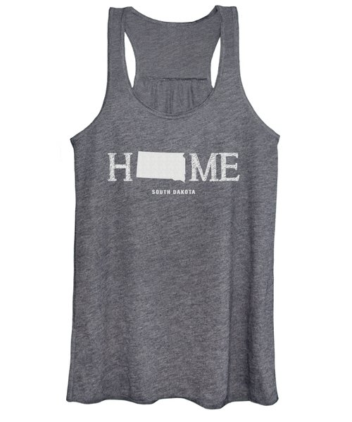 Sd Home Women's Tank Top