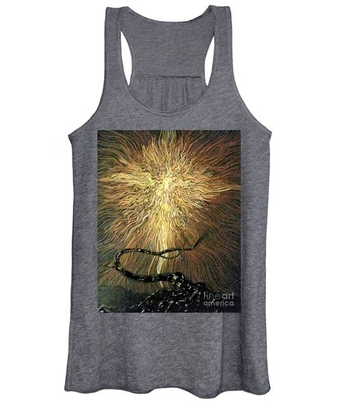 Solo Women's Tank Top