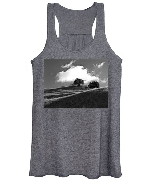 Two Brothers Women's Tank Top