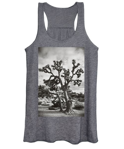 What I Wouldn't Give Bw Women's Tank Top