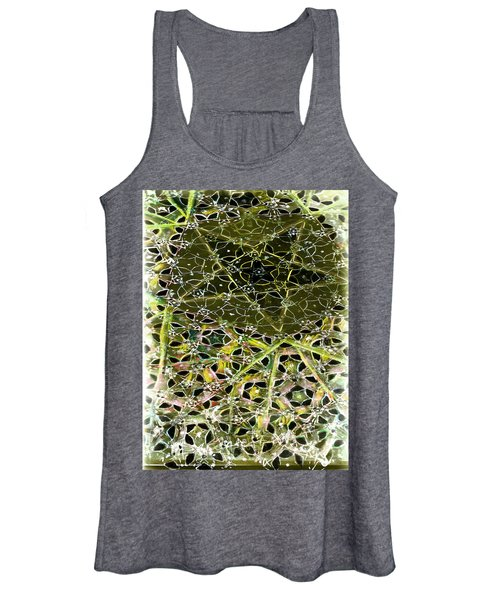 Tela Women's Tank Top