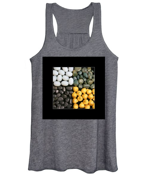 Becoming Iv Women's Tank Top