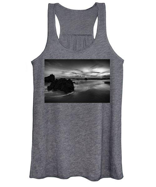 Coastal Light IIi Women's Tank Top