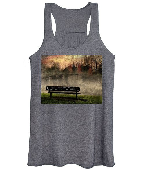 If Only Women's Tank Top