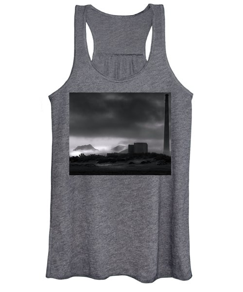 It's Out There Women's Tank Top