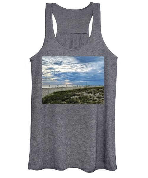 Moments Like This Women's Tank Top