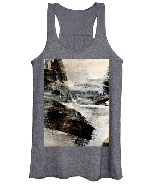 Ready For The Weekend Women's Tank Top