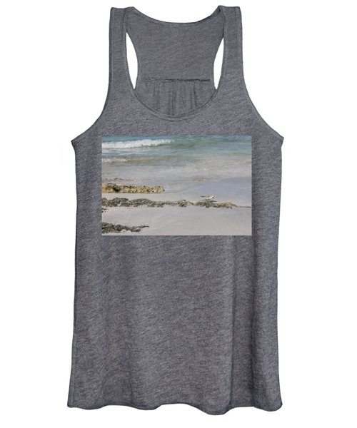 Shorebird Women's Tank Top