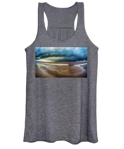 Storm Women's Tank Top