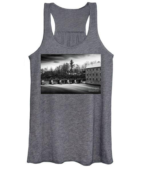 Watson's Mill Women's Tank Top