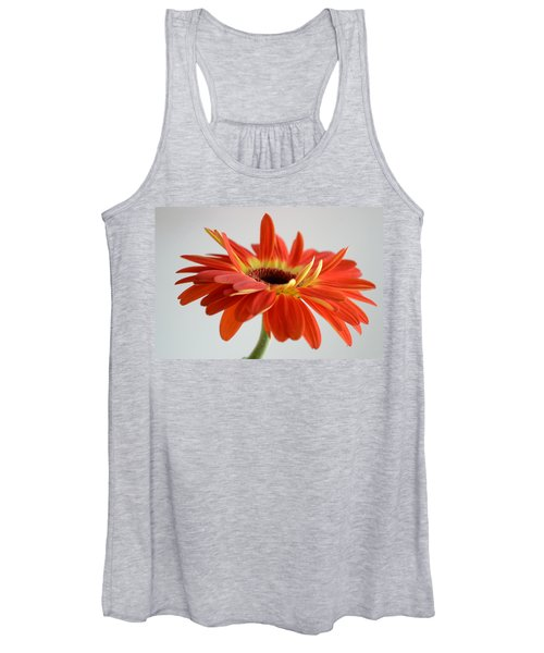 A Beautiful Dream Women's Tank Top