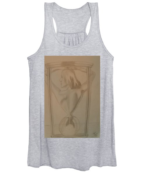 Days Of Our Lives Women's Tank Top