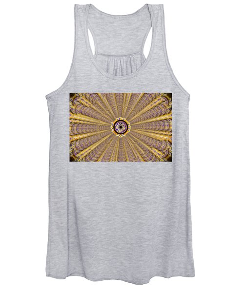 Dna Miracle Creation Women's Tank Top