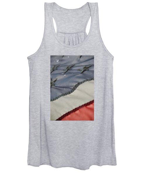 Faded Glory Women's Tank Top