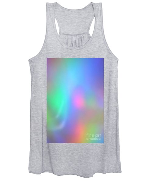 Fantasy  Women's Tank Top