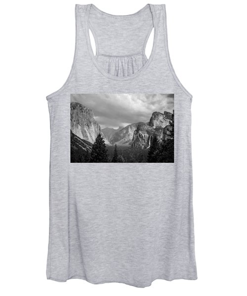 Inspiration Women's Tank Top