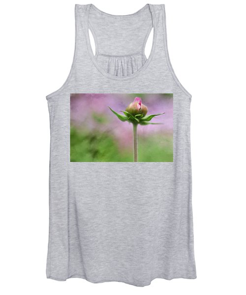 Only One Women's Tank Top