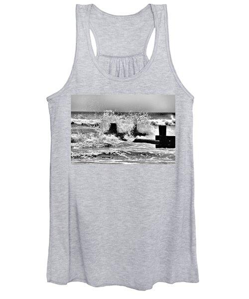 Stone Harbor 211 Women's Tank Top
