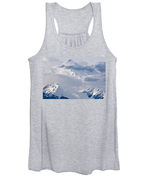 The High One Women's Tank Top