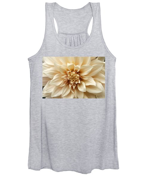 Arundel Blossom Women's Tank Top