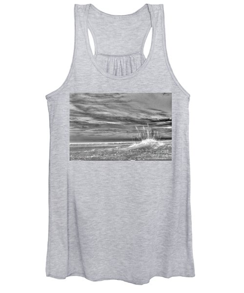 Gulf Breeze Women's Tank Top