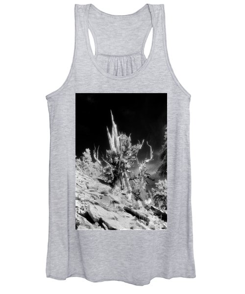 Ancient One - 21 Women's Tank Top