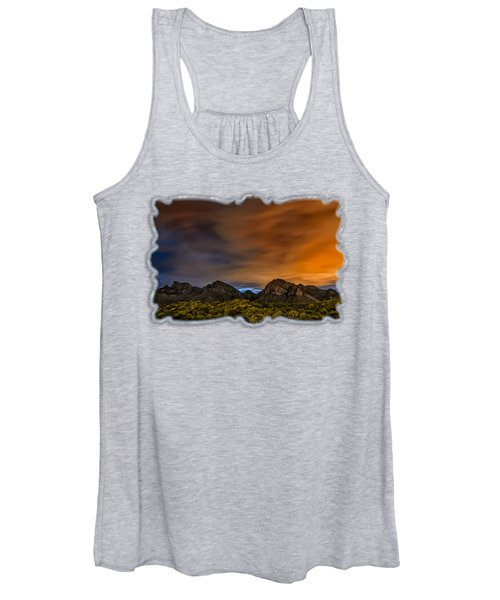 Arizona Ice Tea No.1 Women's Tank Top