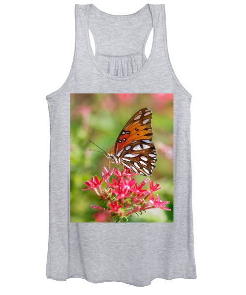 Delight Women's Tank Top