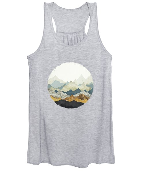 Distant Peaks Women's Tank Top