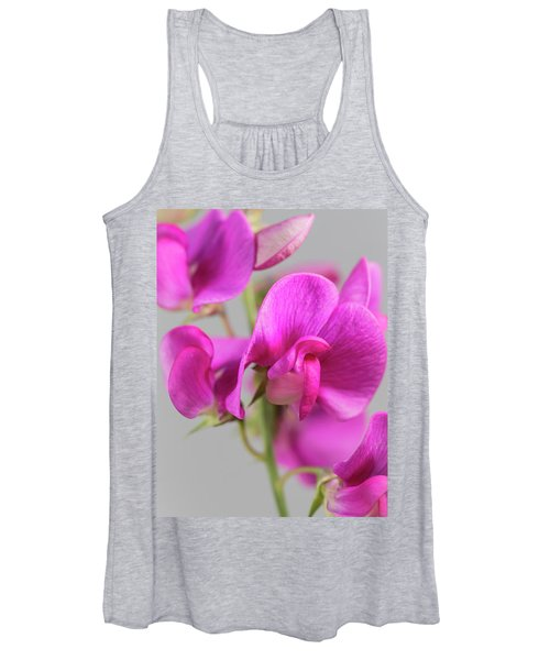 Everlasting 1 Women's Tank Top