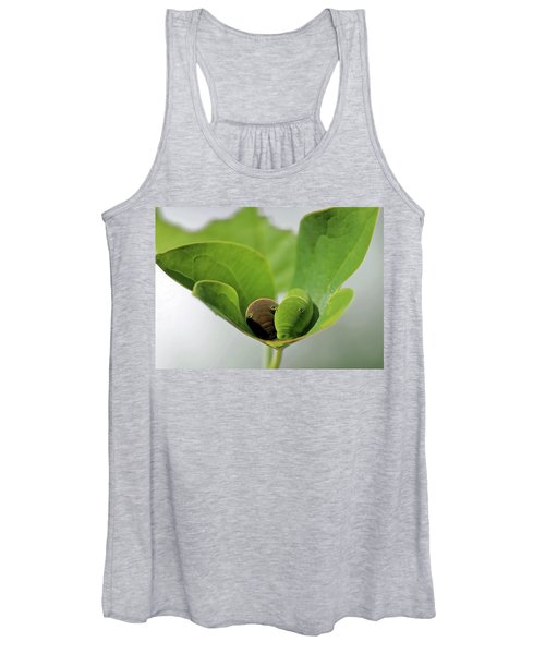 Friends Women's Tank Top