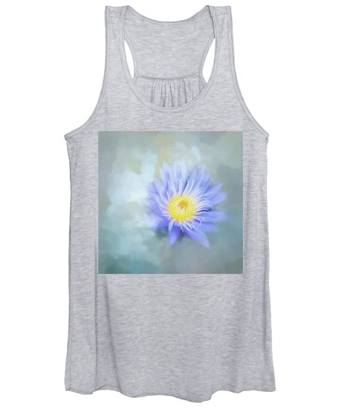In My Dreams. Women's Tank Top