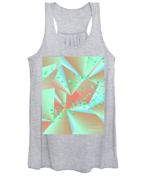 inw_20a6151-MH17 sweet currents Women's Tank Top