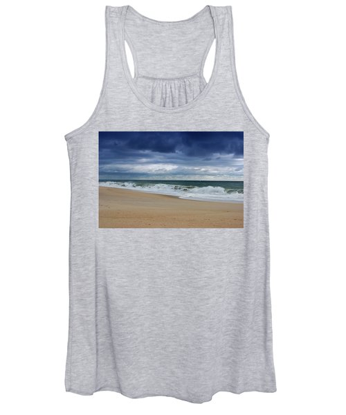 Its Alright - Jersey Shore Women's Tank Top