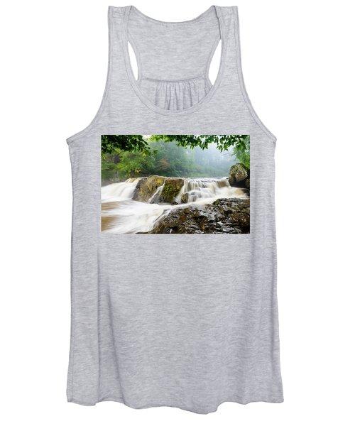 Misty Creek Women's Tank Top