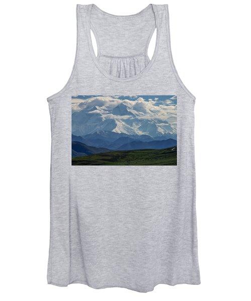 Denali Women's Tank Top