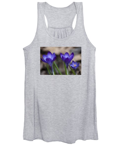New Life Women's Tank Top