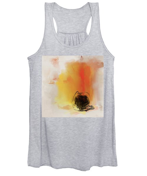 Obsession Women's Tank Top