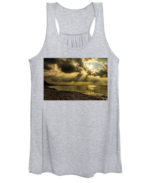 Our Star Women's Tank Top
