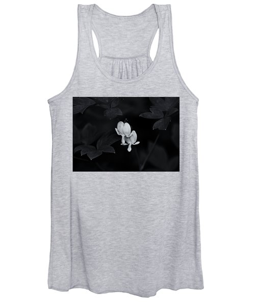 Perfect Couple Women's Tank Top