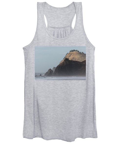 Road's End Women's Tank Top