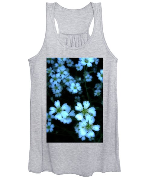 Sandywinks Women's Tank Top