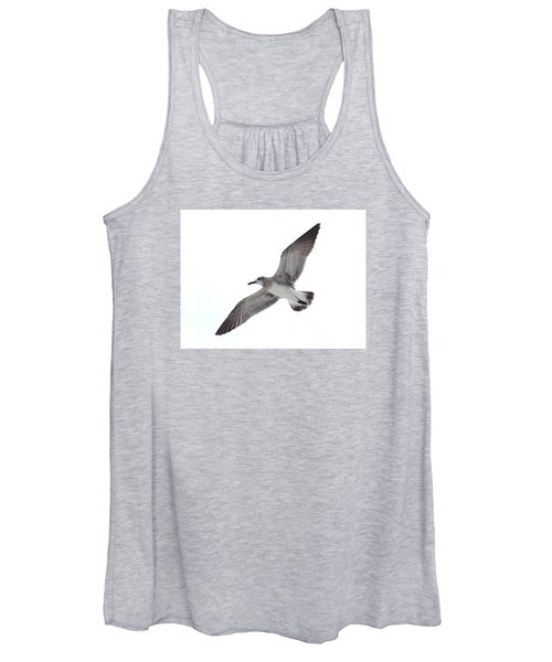 Sea Gull Women's Tank Top