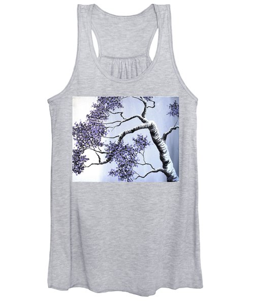 Solace Women's Tank Top