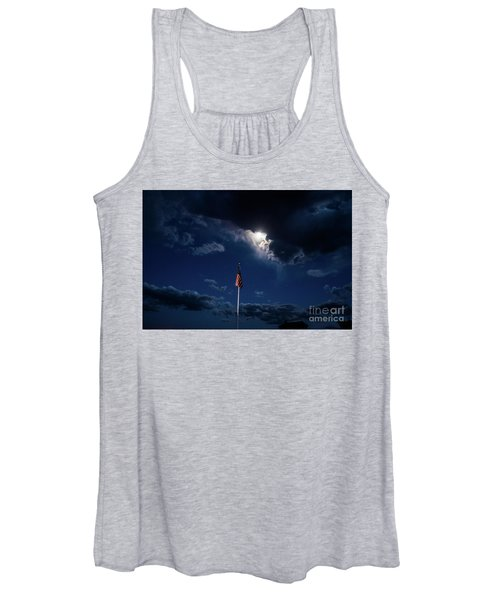 Southwest Women's Tank Top