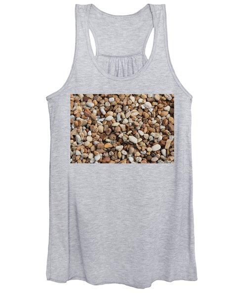 Stones 302 Women's Tank Top