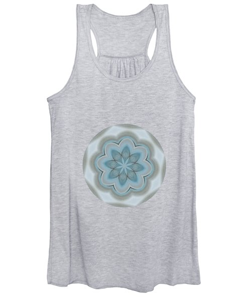 The Headland   Women's Tank Top