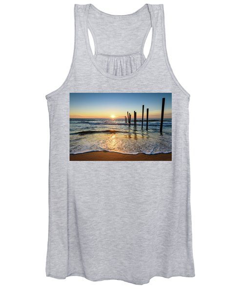 The Remembrance Women's Tank Top